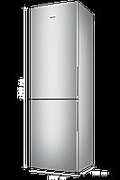 Холодильник Атлант XM-4624-181, фото 1