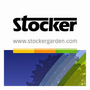 Секаторы Stocker (Италия)