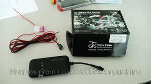 Супер DYEGOO GT02a Точний автомобильный GPS трекер GT02a, GSM GPRS трекер, Хит 2020