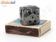 Самая маленькая Мини камера sq8 мини камера sq11, фото 1