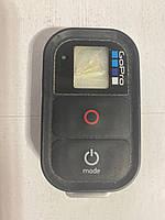 Пульт дистанционного управления камерой WI-FI Remote для GoPro Hero 3, 3+, 2, 4 (ARMTE-001)