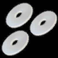 Набор шайб для корректировки OAE FPS 1мм