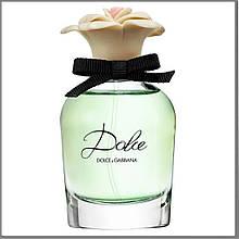 Dolce & Gabbana Dolce парфюмированная вода 75 ml. (Тестер Дольче Габбана Дольче)