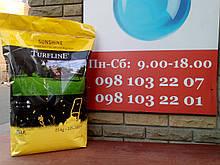 Семена газона SUNSHINE 7,5 кг ДЛФ ТРИФОЛИУМ