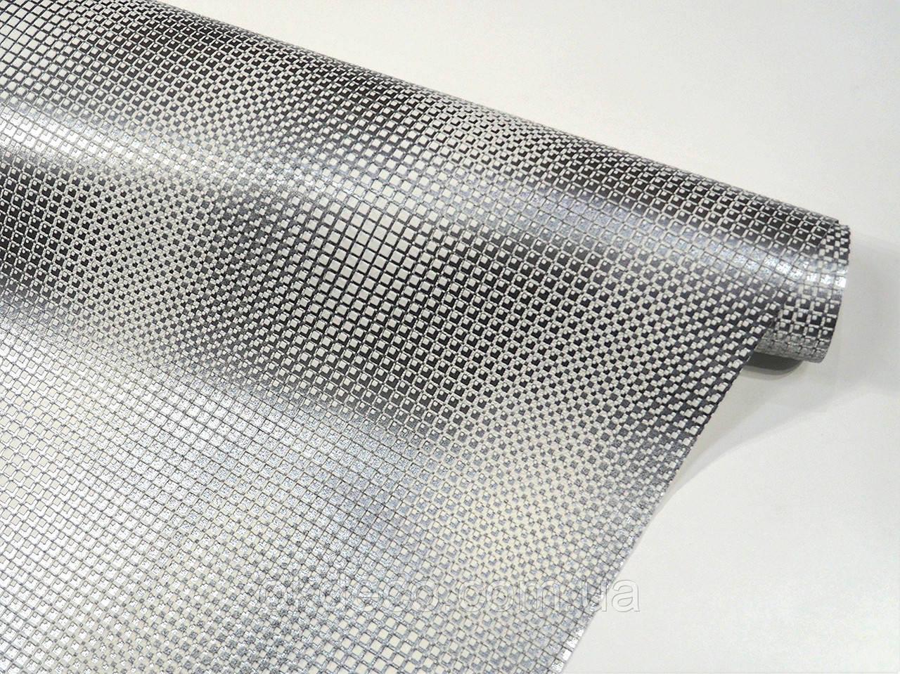 Обои виниловые на флизелиновой основе ArtGrand Assorti 634AS90