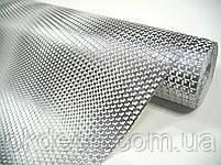 Обои виниловые на флизелиновой основе ArtGrand Assorti 634AS90, фото 2