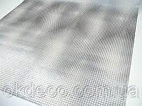 Обои виниловые на флизелиновой основе ArtGrand Assorti 634AS90, фото 3