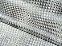 Обои виниловые на флизелиновой основе ArtGrand Assorti 634AS90, фото 5