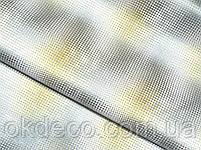 Обои виниловые на флизелиновой основе ArtGrand Assorti 634AS93, фото 5