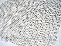 Обои виниловые на флизелиновой основе ArtGrand Assorti 635AS90, фото 3