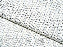 Обои виниловые на флизелиновой основе ArtGrand Assorti 635AS90, фото 5