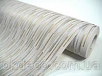 Обои виниловые на флизелиновой основе ArtGrand Assorti 635AS93, фото 2