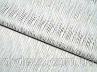 Обои виниловые на флизелиновой основе ArtGrand Assorti 635AS93, фото 5