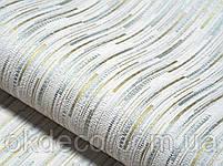 Обои виниловые на флизелиновой основе ArtGrand Assorti 635AS93, фото 6