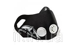 Маска для дыхания TRAINING MASK (51315)