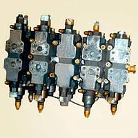 Гидрораспределитель ГР-520 (225-52.00.00.000) ЕТ-25