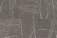 Плитка керамогранитная , CASA DOLCE CASA,STONES 2.0 A.BRONZE MAT.MOSAICO 5X5,Италия,10мм