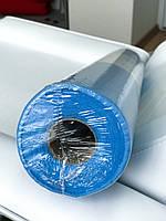 Простынь в рулоне PanniMlada 0,6*100, спанбонд 20 г/м2,, голубой