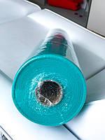 Простынь в рулоне PanniMlada 0,6*100, спанбонд 20 г/м2, мятный