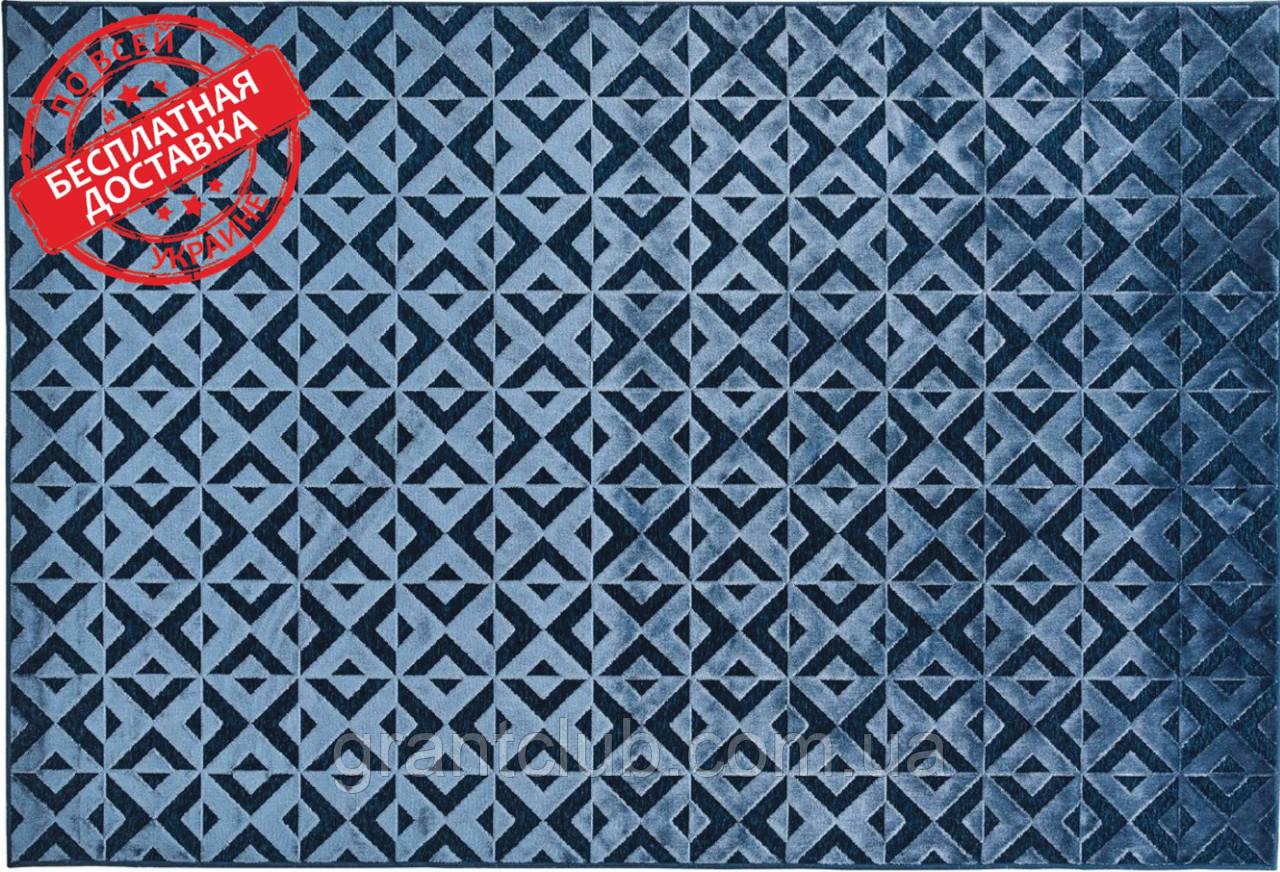 Килим Genova 38251/8585/52 200x290 см Sitap Італія (безкоштовна адресна доставка)