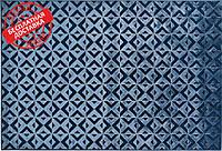 Ковер Genova 38251/8585/52 200x290 см Sitap Италия (бесплатная адресная доставка)