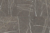 Плитка керамогранитная , CASA DOLCE CASA,STONES 2.0 A.BRONZE MAT.GRADINO 33X120,Италия,10мм