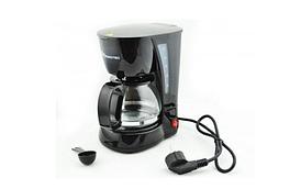 Крапельна кавоварка DOMOTEC MS-0707 (4279)