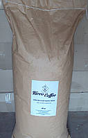 Зерновой кофе Ricco Coffee Gold Espresso Italiano 20 кг