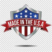 Оригінал! Натуральна продукція для життя,здоров'я і доголетия виробництва США!