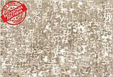 Килим Genova 38243/2525/90 200x290 см Sitap Італія, фото 10