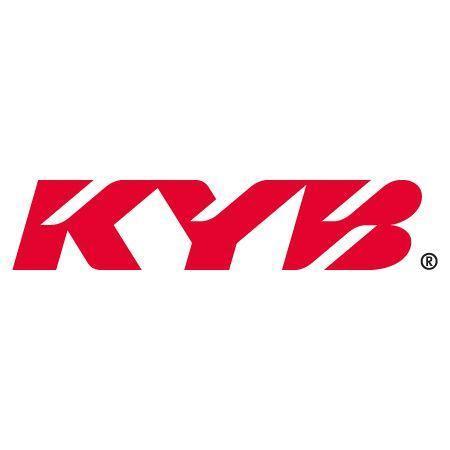 Пружина задняя KIA CARENS 2005 - KYB