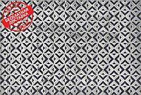Ковер Genova 38251/5555/50 хаки 200x290 см Sitap Италия (бесплатная адресная доставка)