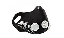 Маска для дихання TRAINING MASK (51315)