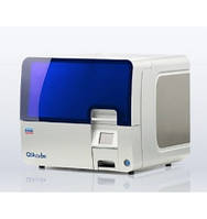 Оборудование для тестирования на вирус КОВИД