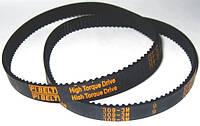 Ремень для шредера HTD 312-3M