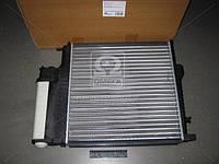 Радиатор охлаждения BMW 3 E30 1982-1992 316-318 TEMPEST