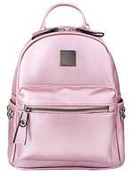 Рюкзак женский Amalia Pink, фото 1