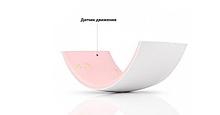 Сушилка для ногтей Beauty Nail Sun 9C FD88-3 светодиодная UV / LED лампа