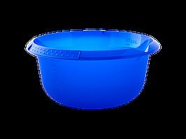 Миска 1,75л. (синяя)