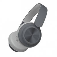 Bluetooth наушники  HAVIT HV-I65, gray, (20шт/ящ)