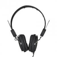 Навушники HAVIT HV-H2198D, black