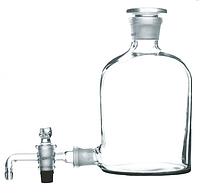 Бутыль Вульфа ГОСТ 25336-82 (1000мл)