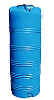 Емкость круглая вертикальная V-750, фото 3