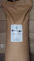 Зерновой кофе Ricco Coffee 100% Premium Espresso 20 кг
