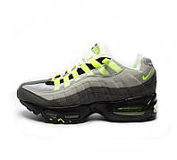 Nike Air Max 95, фото 1