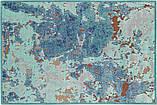 Итальянский ковер ANTIGUA 201Y/Q26 160*235 см Sitap (бесплатная адресная доставка), фото 6
