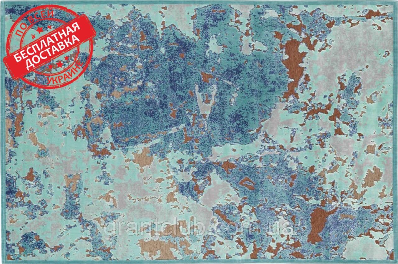 Итальянский ковер ANTIGUA 201Y/Q26 160*235 см Sitap (бесплатная адресная доставка)