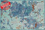 Итальянский ковер ANTIGUA 201Y/Q26 195*280 см Sitap, фото 7