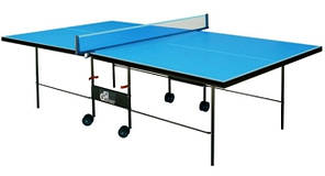 Теннисный стол Gs-1