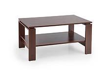 Журнальный стол ANDREA 110*60(5 цветов: белый,темный орех, сонома, сан ремо, дуб вотан) (Halmar), фото 3